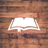 Faith Evangelical Bible Church