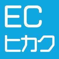 ECHikaku