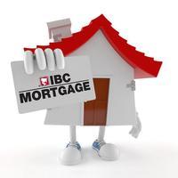 IBC Mortgage