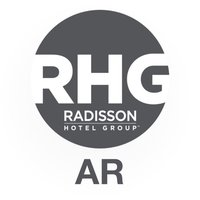 Radisson AR