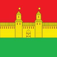 Мой Сорочинск - новости, афиша и акции города