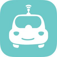 TripCam Expense Tracker for Rideshare Drivers