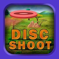 Disc Shoot