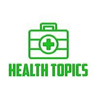 Health Topics (NIH)