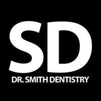 Dr. Smith Dentistry