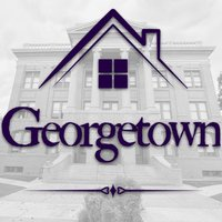 Georgetown TX Homes