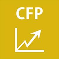 CFP Practice Exam Prep 2018