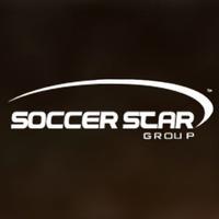 SoccerStar Group