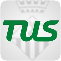TUS - Bus Sabadell