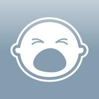 Feed Me - Baby Food, Sleep en Diapers Tracker