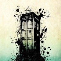How to!? About Doctor Who