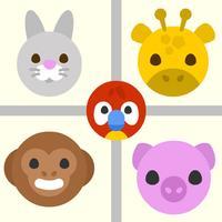 Animal Traffic | Brain Speed Test