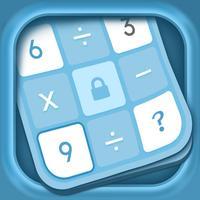 Mathology Puzzle Increase IQ