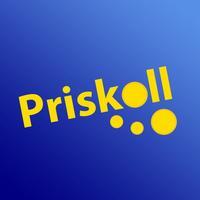 Priskoll