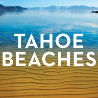 Tahoe Beaches