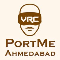 PortMe Ahmedabad