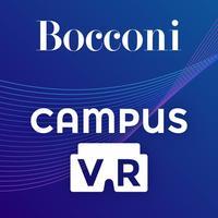 Bocconi Campus VR
