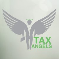 TAX ANGELS, INC
