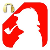 AudioBookPlus: A Study in Scarlet