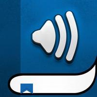 Audiobooks from Librivox - FREE 10,000+ Audio Books mp3