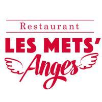 Restaurant Les Mets'Anges