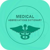 Best Medical Abbreviation Dictionary