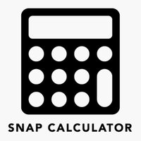 SNAP Benefits Calculator