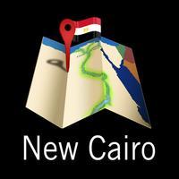 EGIPA NewCairo القاهرة الجديدة