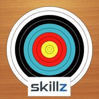 Daryl - Archery competition Pro