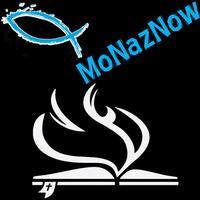 MoNazNow