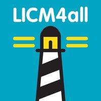 LICM4all