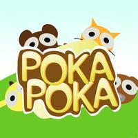 Poka Poka