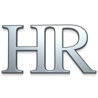 الموارد البشرية تطبيقات وحلول