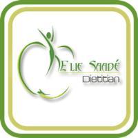 Elie Saade Dietary Clinic