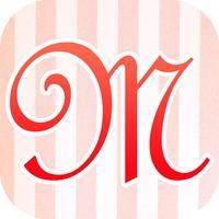 ヘアースタジオM 公式アプリ