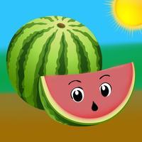 פירות ולומדים