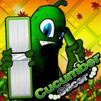 Cucumber Slicer
