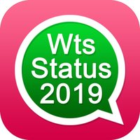 WtsApp Status & Wishes 2019