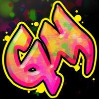 Graffiti Art Maker Lite