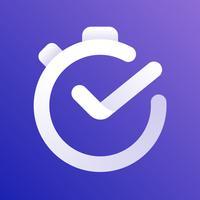 Meauve – Interval timer