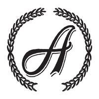 Affinity Salon & Spa
