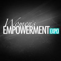 Women Empowerment Expo Detroit