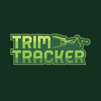 TrimTracker
