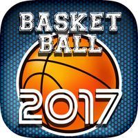 Basketball - 2017