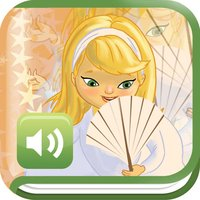Alice in Wonderland - Narrated classic fairy tales and stories for children