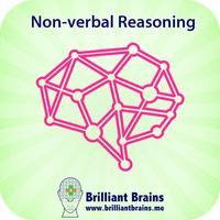 Train Your Brain NVR