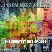 .113FM Hitz 2016