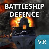 Battleship Defence VR