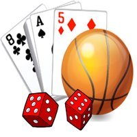 Scorekeeper Pro - Keep Score for Dice, Card, Board and Sports Games!