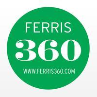 FERRIS360
